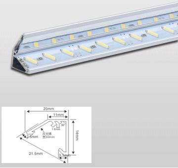 LED Профили