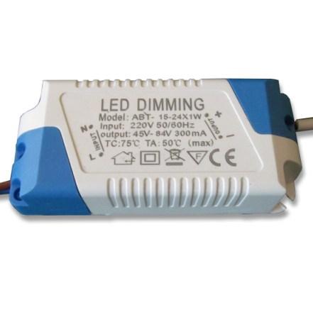 LED Захранване