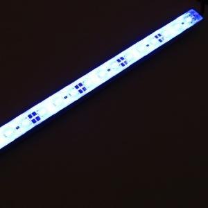 Твърд Алуминиев LED Профил