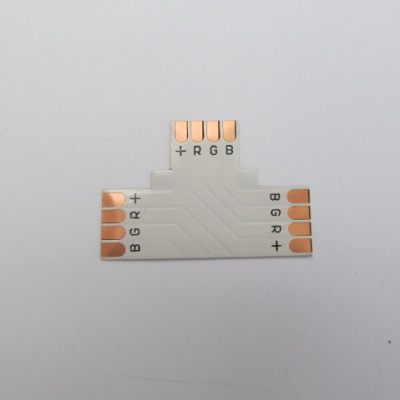 RGB Конектор