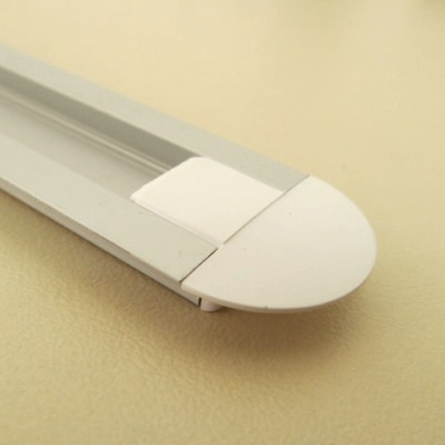 LED Профил